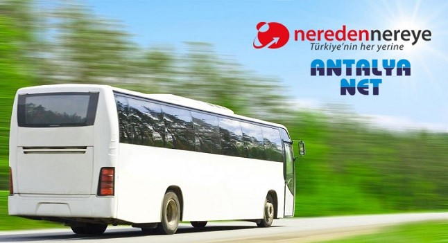 Antalya Toros Turizm