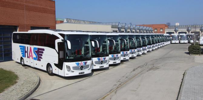 Has Turizm Amasya Bus Journeys