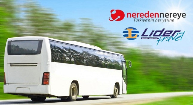 Lider Vip Travel