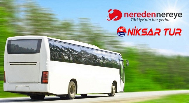 Lüks Niksar Turizm