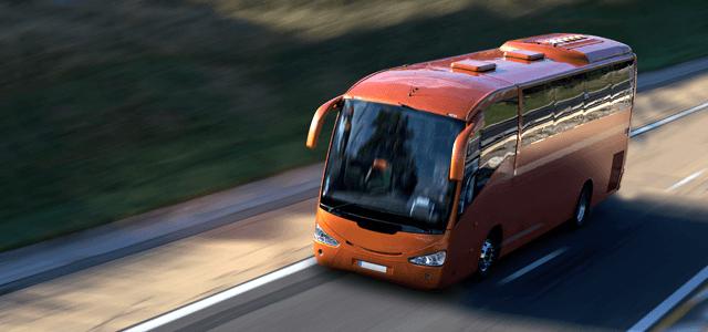 Hayrabolu Otobüs Bileti