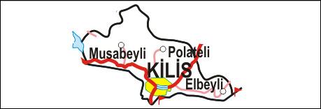 Kilis
