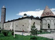 Erzurum Otobüs Bileti