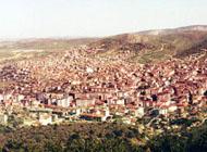 Yozgat Otobüs Bileti